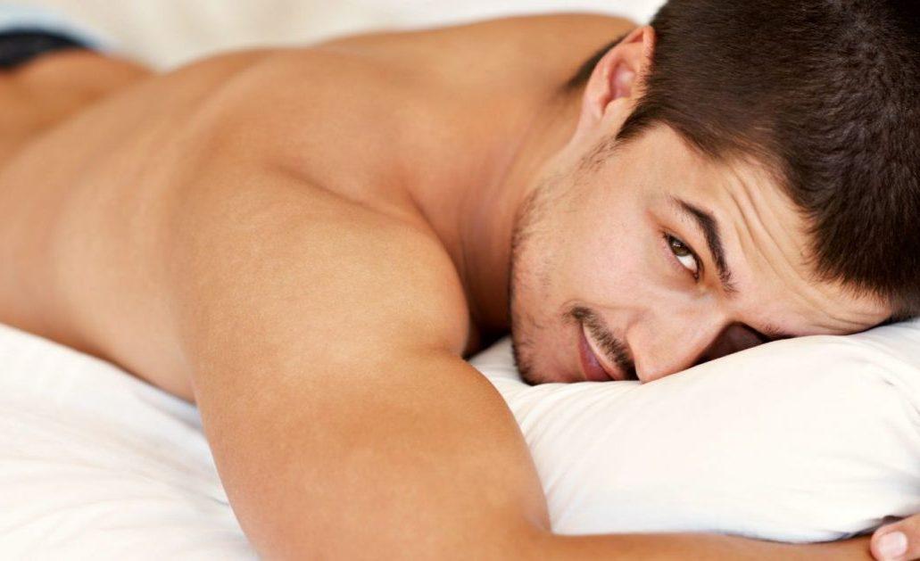 virus del papiloma humano en hombres como se manifiesta