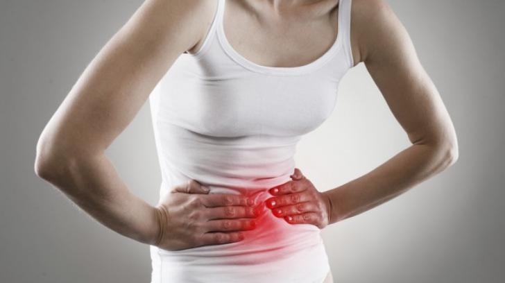que significa oxiuriasis 5 weken zwanger diarree