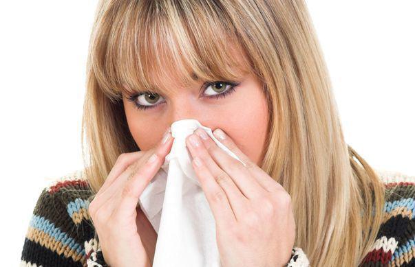 cel mai bun tratament pt raceala human papillomavirus and genital warts
