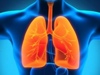 cancerul pulmonar se vindeca