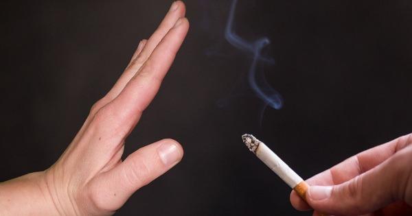 cancerul pulmonar curs