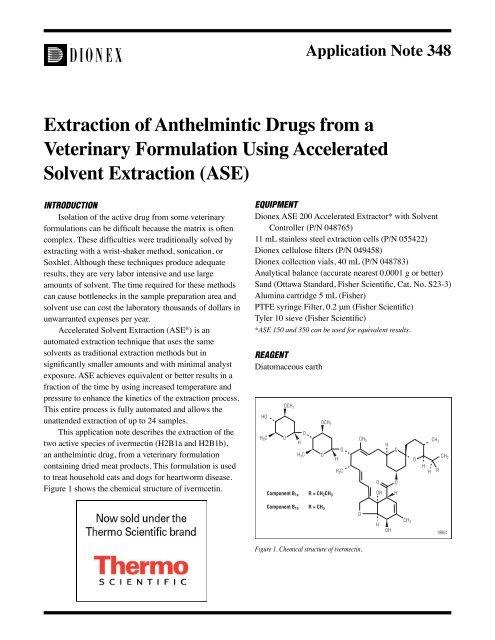 anthelmintic drug residues cancer tiroidian anaplastic simptome