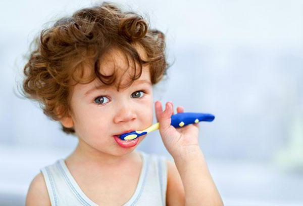 respiratie urat mirositoare copii 2 ani ciclo de vida de oxyuris equi