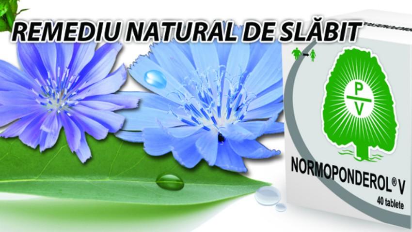 detoxifierea organismului ajuta la slabit
