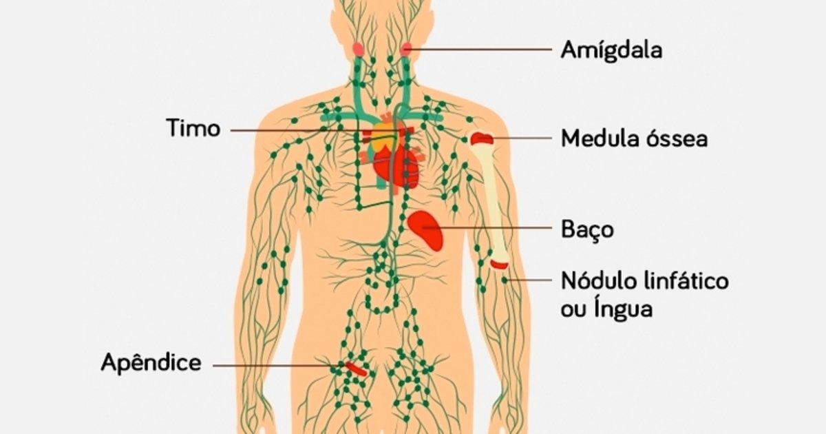 cancer linfoma hodgkin sintomas human papilloma virus causing cervical cancer