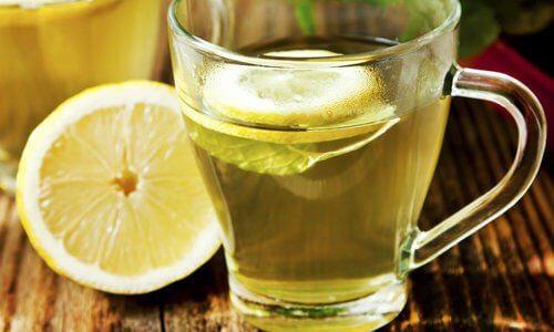 3 sucuri minune pentru detoxifierea ficatului