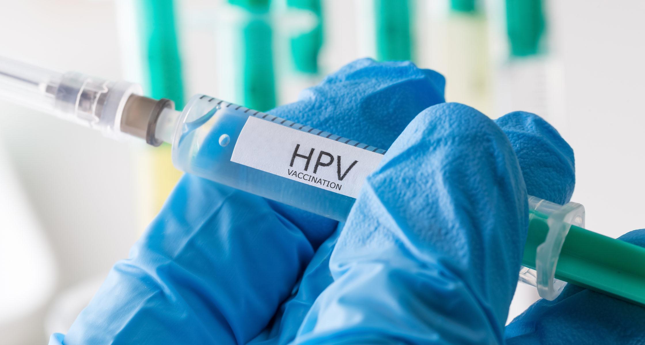 hpv impfung quecksilber papilloma alla tonsilla
