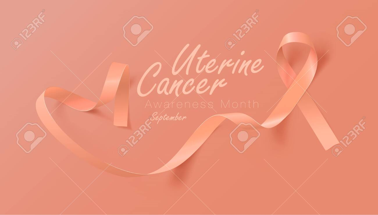 uterine cancer awareness
