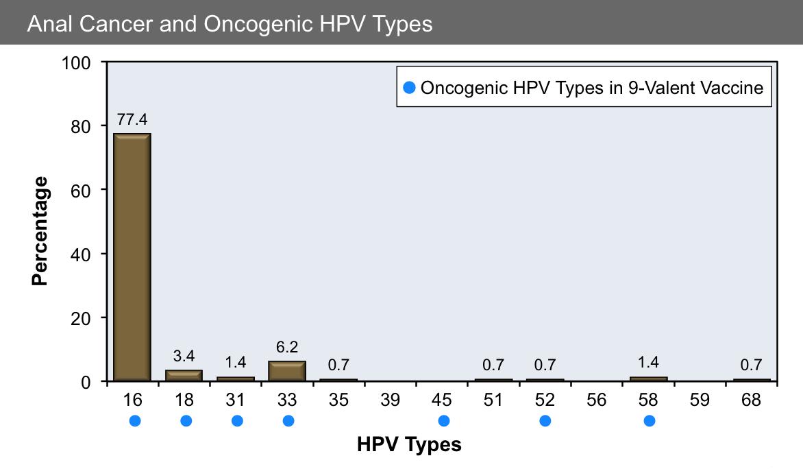 papilloma virus e vaccini papiloma virus humano hpv