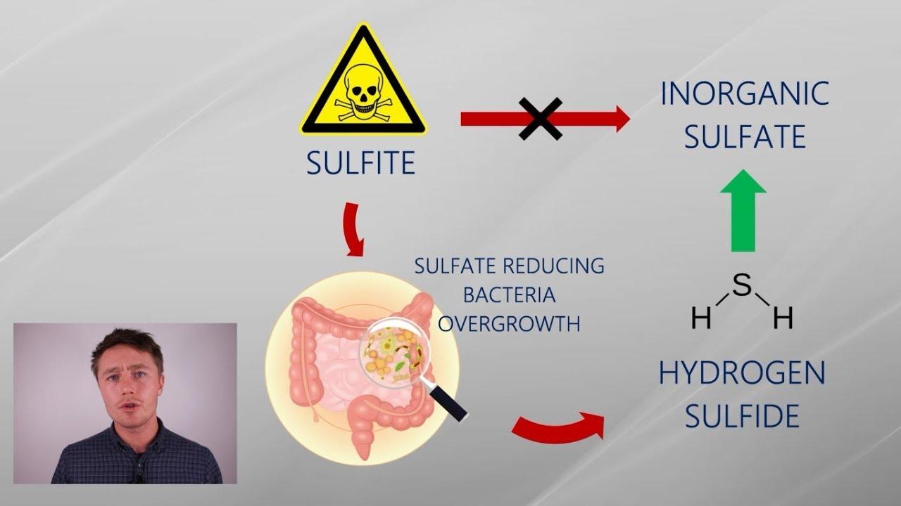 usturoi bun pentru viermi intestinali parazitoza simptome