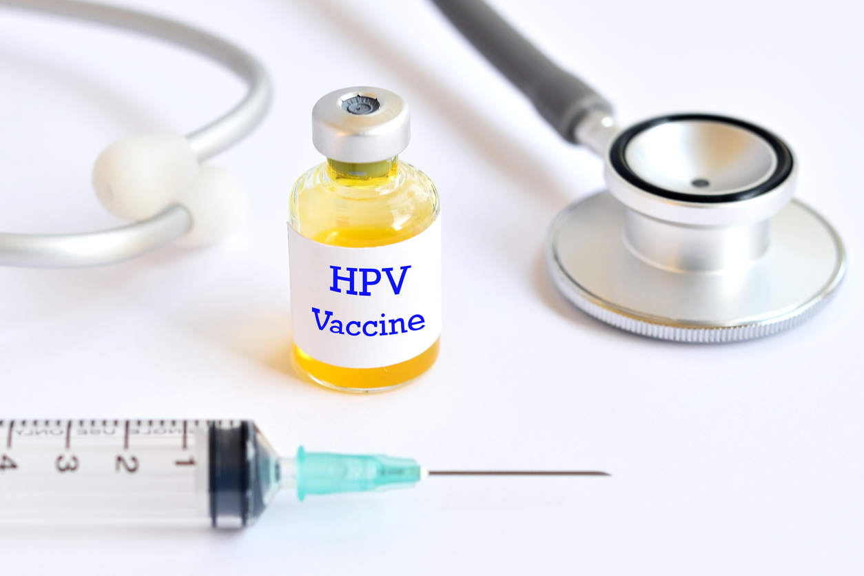 hpv virus after vaccine wart virus toddler