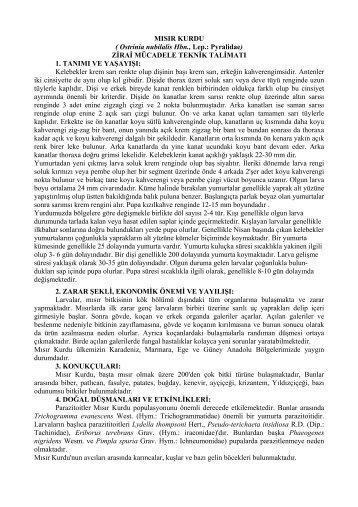 Mircea Eliade - Mitlerin Özellikleri.pdf