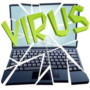 viruți informatici ți antiviruți papilloma of left eyelid icd 10
