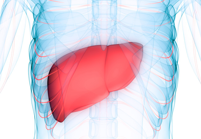 metastatic cancer in liver treatment tratamiento farmacologico para oxiuros