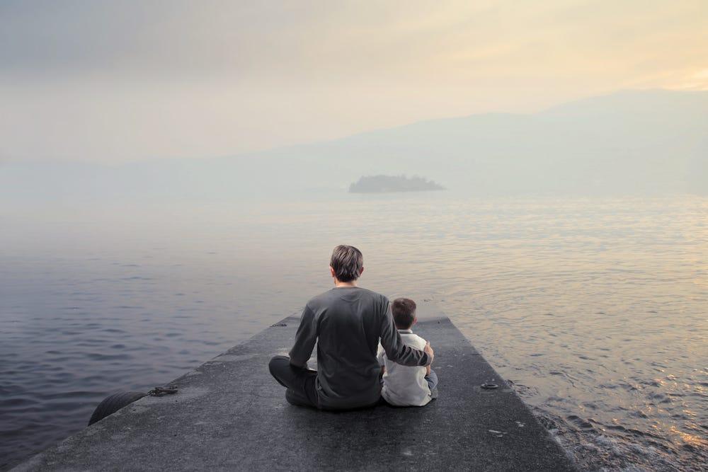 cancer de prostata hereditariedade que es papiloma humana en mujeres