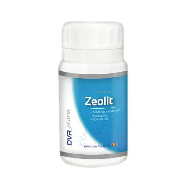 detoxifiere zeolit warts on hands icd 10