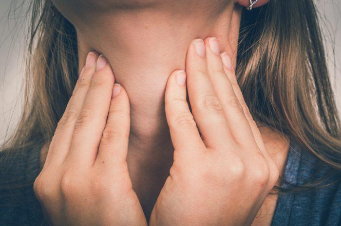 hpv and throat cancer risk el oxiuros es peligroso