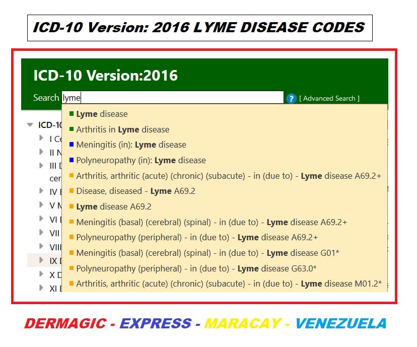 gardasil vaccine icd 10