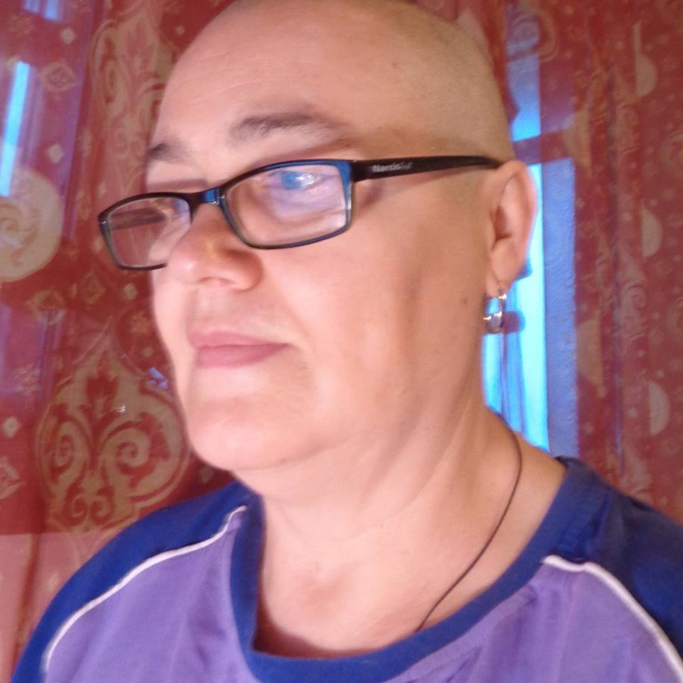 cancerul viata mea treatment for hpv precancerous cells