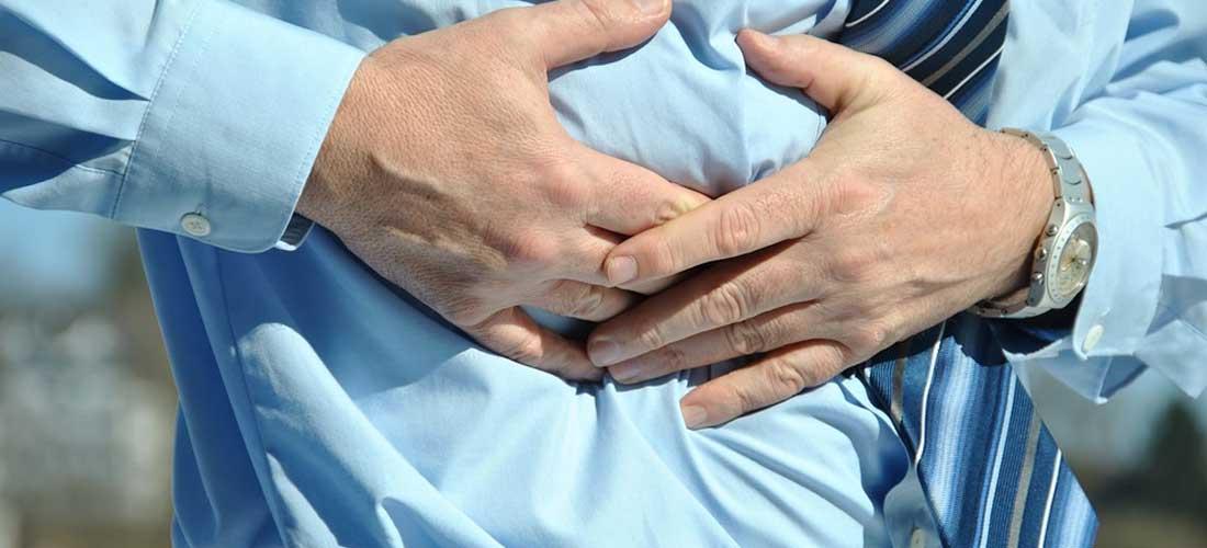 papilloma treatment skin aloe vera detoxifiere si regenerare