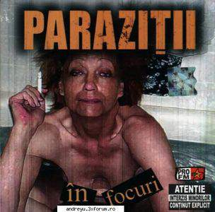 parazitii mp3 gratis