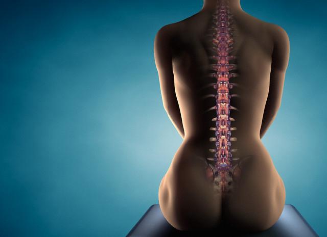cancer abdomen la femei