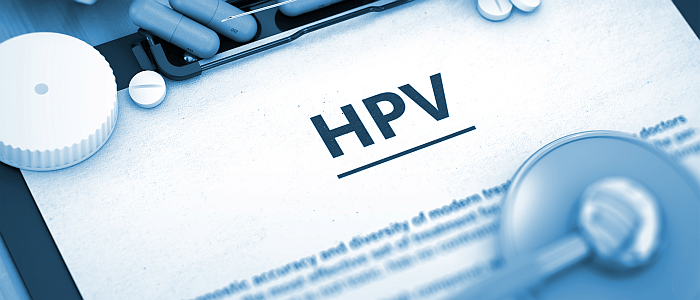 hpv virus en voeding cervical cancer screening guidelines positive hpv