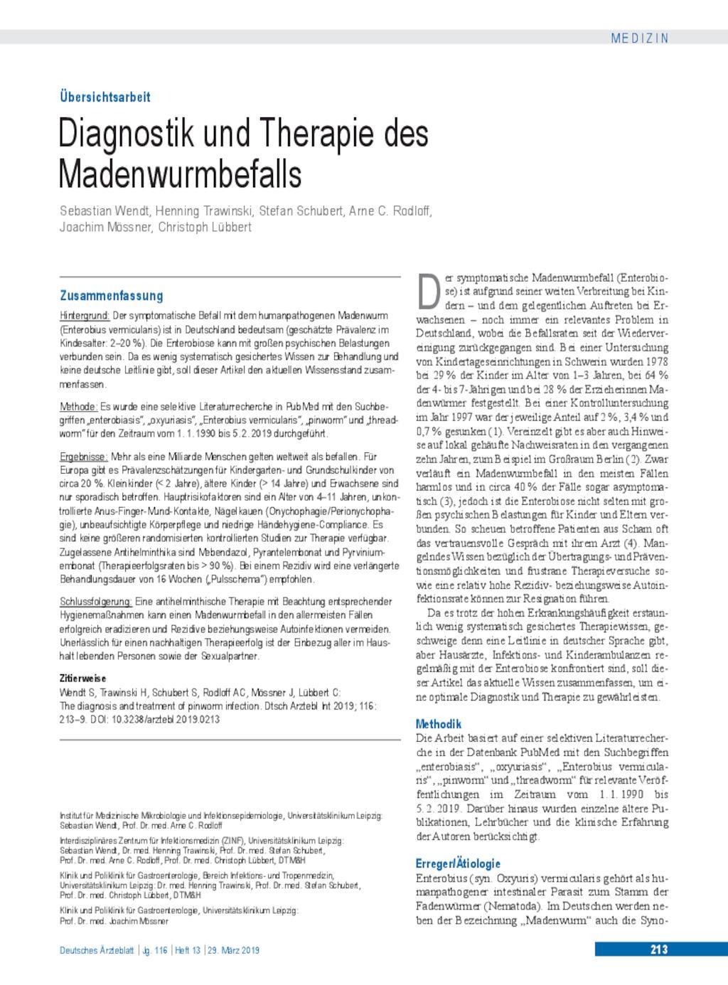 inverted papilloma nasal cavity histology papiloma humano precancer