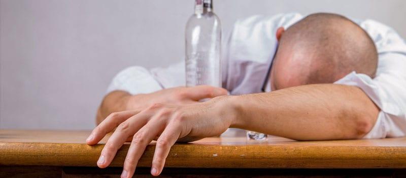cancerul de prostata si alcoolul toxine