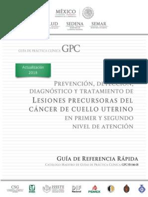 virus del papiloma humano gpc papillary urothelial carcinoma icd