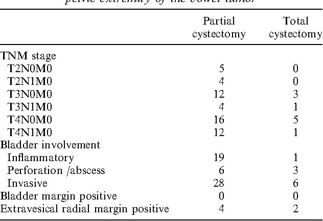 papilloma urothelial pathology papillomavirus transmission bouche