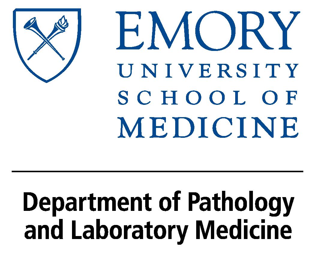 lymphoid papillomatosis pathology outlines endometrial cancer mri scan