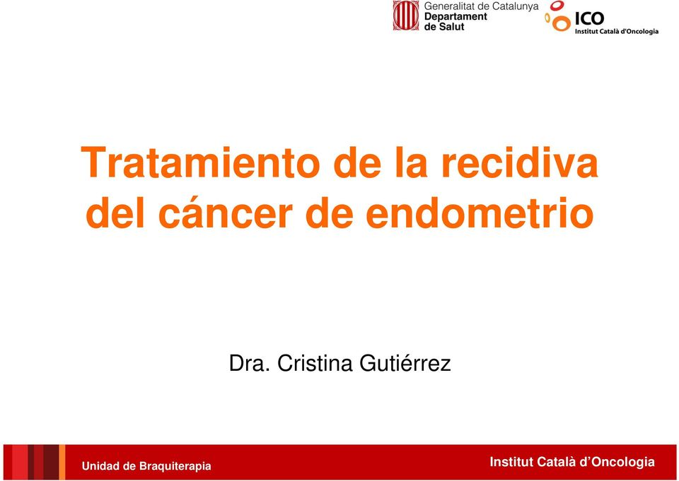 hpv cancer prevention vaccine oxiuros sintomas y tratamiento