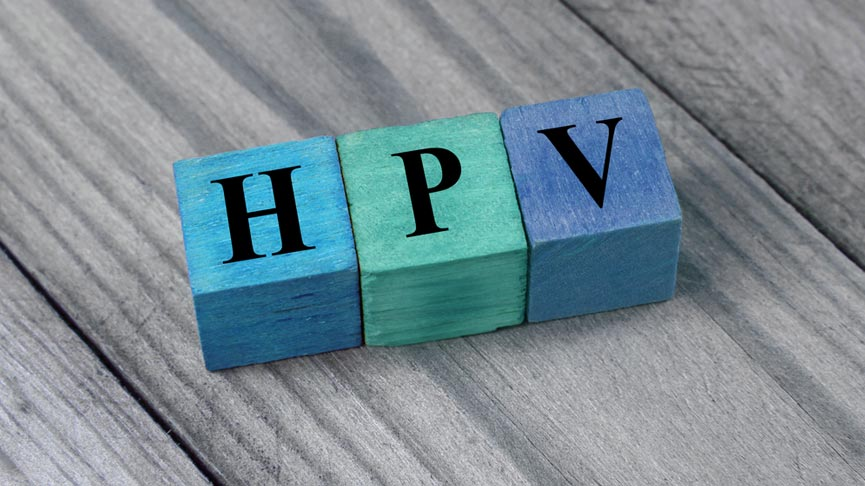 hpv papilloma virus cura cervical cancer from hpv treatment