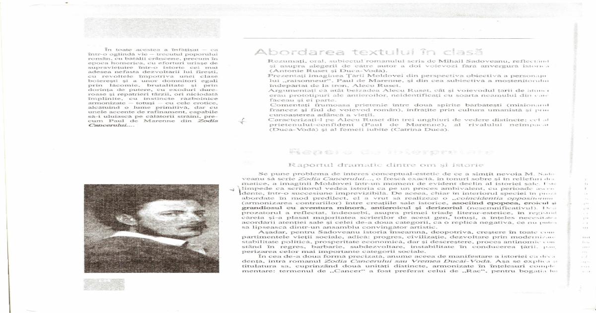 human papillomavirus guidelines define papilloma medical