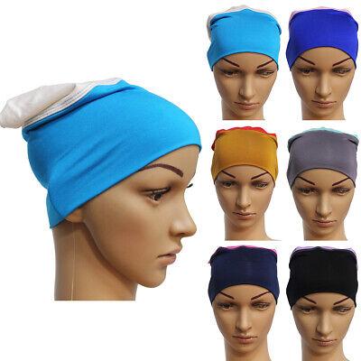 cancer cap hair loss
