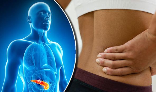 hpv nasopharyngeal carcinoma