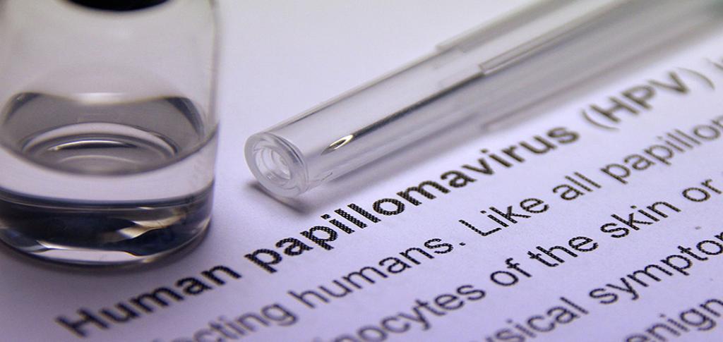 human papillomavirus vaccine emedicine ciuperci fungi
