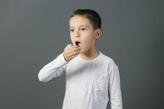 parazitii kruhnen ce simptome sunt la cancerul de colon