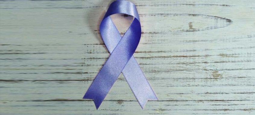 ce este cancerul invaziv