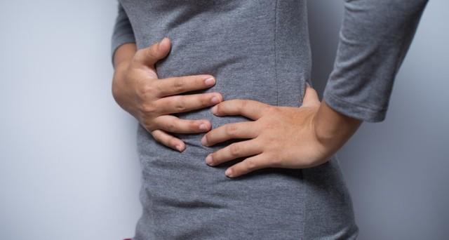 papilloma virus causa aborto cancer sarcoma pelvico