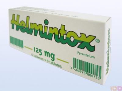 helmintox 250 mg 3 tablets storicul epidemiologice