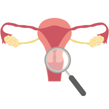 cancer col uterin dupa operatie anemie 8 9