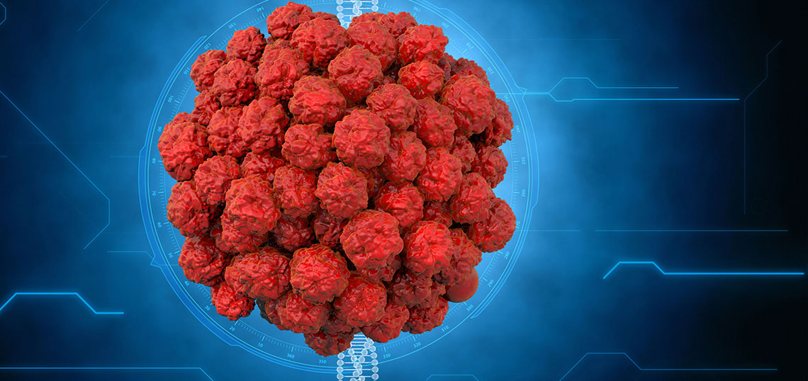 hpv impfung hamburg neuroendocrine cancer hospitals