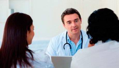 papilloma virus e infertilita femminile are intraductal papillomas cancerous