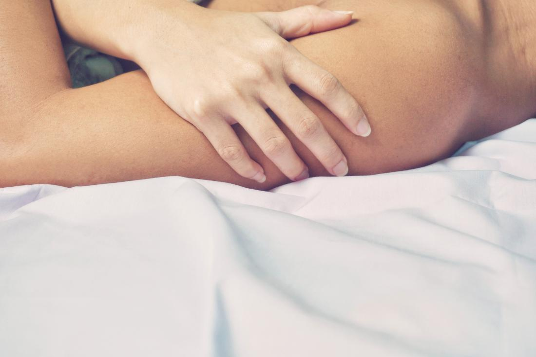 virus papiloma en bebes uterine cancer bladder symptoms
