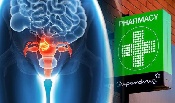 hpv cancer in brain