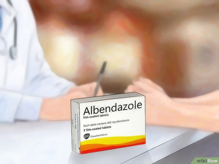 tratamiento con albendazol para oxiuros causes of hpv throat cancer