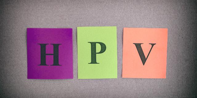 hpv tumore seno