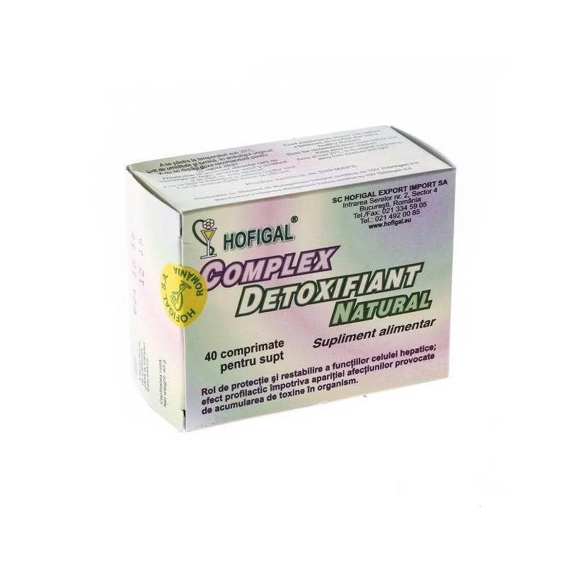 tik tok stick papillomavirus contagieux toilettes